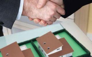 Собственность ЖСК: что это такое и как получить квартиру, процедура регистрации и оформления права на жильё