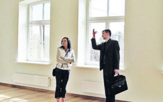 Согласие соседей на перевод жилого помещения в нежилой фонд: когда нужно одобрение от жильцов квартир