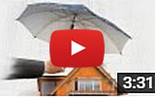Страхование сделки купли-продажи квартиры: нюансы оформления полиса для новостройки и на вторичном рынке