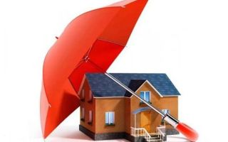 Страхование ипотеки: комплексный подход для кредита с господдержкой при оформлении случая