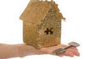Можно ли погасить ипотеку материнским капиталом: когда и как его использовать, потратить на погашение, может ли погасить, закрыть, оплатить кредит созаемщик