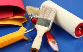 Взнос на капитальный ремонт и содержание и ремонт жилья — в чем отличие: является ли капремонт коммунальной услугой, относится ли он к ним, а также как эта разница отображена в квитанции?