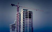Можно ли взять вторую ипотеку, не погасив первую в сбербанке: дадут ли другой кредит, раз один не погашен — шансы и правила получения повторного займа на жилье при наличии положительной истории выплат