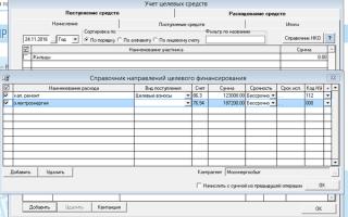 Расчет квартплаты и бухгалтерия ЖКХ: правила и особенности ведения работ по учету
