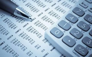 Учет в ТСЖ: что это такое, нюансы ведения налогового и бухучета, а также образец