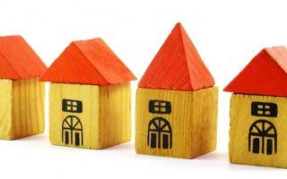 Что такое инвентаризационная стоимость квартиры и объекта недвижимости, в чем разница с кадастровой?