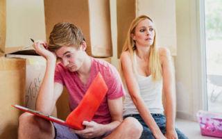 Можно ли сдавать и осуществлять аренду квартиры без договора: какой предусмотрен штраф?