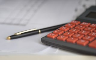 Материнский капитал: погашение ипотеки в сбербанке, какие документы нужны, чтобы взять и оформить кредит, как лучше оплатить первоначальный взнос, чтобы погасить ипотечный займ, а также условия программы ипотека плюс материнский капитал