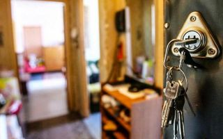 Обман при покупке квартиры на вторичном рынке: виды мошенничества при сделке со стороны покупателя или продавца, как его избежать, как не попасться мошенникам и не обмануться?
