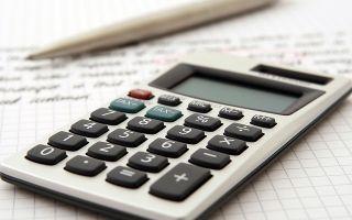 ТСЖ и коммунальные платежи: как осуществляется оплата расходов на услуги ЖКХ товариществом собственников на основании договора и что к ним относится
