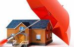 Сколько стоит техпаспорт на квартиру в посреднических организациях и в БТИ, какие факторы влияют на ценообразование?