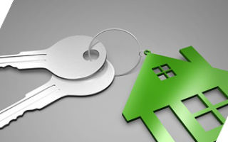 Ипотека в Промсвязьбанке: условия получения, а также обзор процентных ставок на вторичное жилье