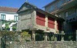 Договор купли-продажи квартиры юридическими лицами: , облагается ли ндс продажа, необходимые документы и образцы