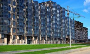 Что нужно знать при покупке квартиры в новостройке от застройщика: какие документы следует проверить?