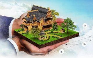 Земля в аренду на 49 лет от государства: как взять, какова стоимость и можно ли получить без торгов?