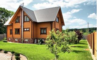 Сколько стоит застраховать дом в деревне или загородное садовое жилище: расчет суммы договора, определение рисков