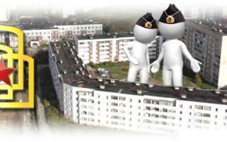 Продажа и покупка квартиры через ипотеку: как происходит сделка?
