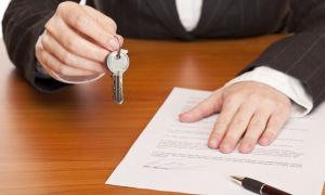 Сколько стоит оформить дарственную на дом и землю: стоимость услуг нотариуса, налоги и госпошлины