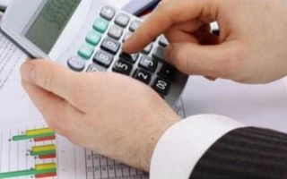 Взносы за капитальный ремонт — законны или нет? нужно ли платить за капремонт в квитанции, и кто освобождается от уплаты? когда сборы за капремонт незаконны?
