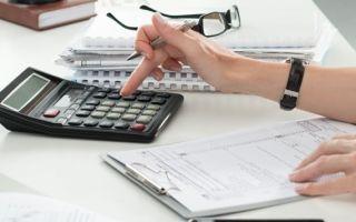 Ипотека в втб 24: аккредитованные страховые компании — список популярных, стоимость страхования квартиры в данном банке, можно ли отказаться, а также, как правильно заполнить заявление по образцу, и выяснить, где дешевле