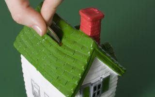 Кто делает капитальный ремонт или подробности о некоммерческих организациях капитального ремонта многоквартирных домов, рег операторах и подрядных компаниях: к кому и когда обращаться собственникам?