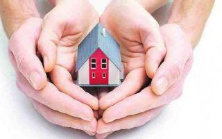Доходный подход в оценке недвижимости — что это, когда нужен отказ от него, в чем суть метода капитализации доходов при оценке объектов?