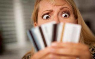 Страховка по ипотеке в сбербанке каждый год: оформление, оплата и продление, просрочка и процент неустойки за непредоставление документа