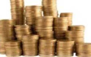 Ипотека проценты «россельхозбанк»: условия для молодой семьи, сколько нужно будет выплатить при покупке вторичного жилья, а также какая процентная ставка в этом банке на сегодня?