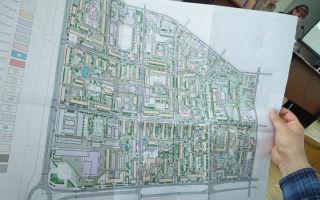 Проект межевания территории — это что такое, для чего нужен утвержденный проект планировки квартала и земельного участка, в чем разница между понятиями