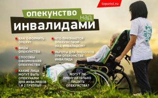 Ипотека для инвалидов 2 группы: дадут ли льготные условия людям с ограниченными возможностями