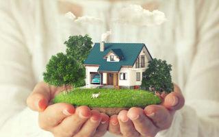 Соглашение к договору аренды нежилого помещение: образец, как оформить продление срока контракта