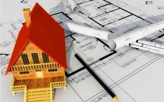 Перепланировка квартиры – что можно, а что нельзя делать по закону? что является, что входит и что относится к переустройству, а что считается перепланировкой жилья?