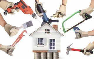 Если квартира не приватизирована, нужно ли платить за капремонт? кто оплачивает ремонт муниципальной квартиры, должны ли это делать не собственники жилья и как быть, если вы квартиросъемщик, наниматель или арендатор?