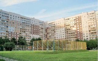 Снос пятиэтажек несносимых серий: когда по плану будут сносить домов с кодом 1-510, 1-515 и кирпичных жилых строений