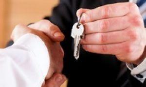 Составление акта приема-передачи квартиры и имущества к договору найма: когда необходимо
