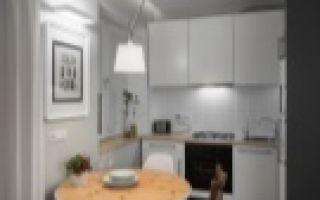 Перепланировка 4 х комнатной квартиры — в хрущевке 504 серии, копэ. возможна ли перепланировка четырехкомнатной квартиры в трехкомнатную?