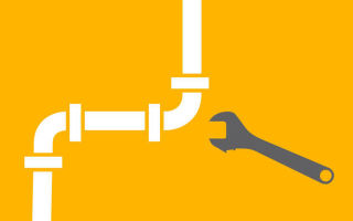 Замена стояков хвс и гвс: капитальный или текущий ремонт в многоквартирном доме, когда такие работы проводятся для электропроводки, трубопровода, систем водоснабжения и водоотведения?