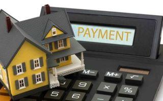 Для чего нужен и как правильно оформить договор залога при покупке квартиры? образец соглашения о залоге недвижимости