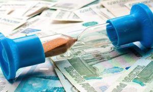 Схема погашения аннуитетного кредита: что это такое аннуитетный платеж и аннуитетная ипотека?