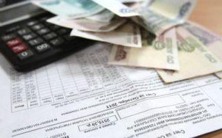 Форма 22 ЖКХ (реформа) — полугодовая, для учета статистики: содержание, где взять, кто заполняет