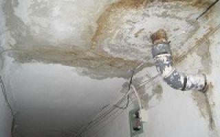 Текущий ремонт общего имущества в многоквартирном доме: определение понятия, кто проводит в помещении, кто платит за него, и что это вообще такое?
