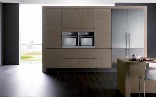 Проект перепланировки квартиры или эскиз: состав и требования для согласования