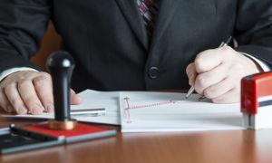 Оценка гаража: как вычислить рыночную стоимость для суда или нотариуса