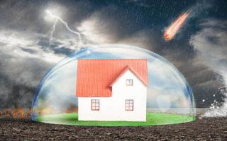 Страхование дачного дома: как и где это сделать, стоимость процедуры