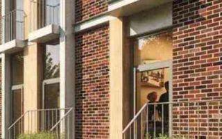 Перевод нежилого помещения в жилое: когда допускается, возможно ли в многоквартирном доме, какие нужны документы, цена переоформления и кто принимает решение
