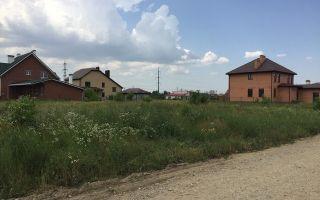 Купили участок, сделано межевание — как определить границы: нужно ли делать эту процедуру при продаже земельного участка, а также обязательно ли оно при сделках с домом?