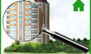 Сравнительный подход в оценке недвижимости — это что такое?