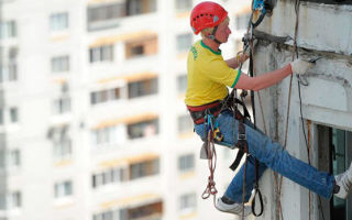 Капитальный ремонт и текущий ремонт, чем отличаются и что к ним относится: понятие, определение и виды работ, в чем разница, постановление 279