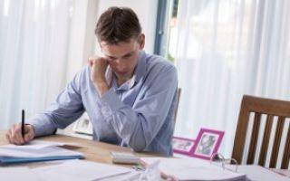 Договор аренды квартиры на 11 месяцев: налоги на доход — нужно ли их платить и требуется ли регистрация в налоговой, а также где регистрируется документ и в каких случаях и требуется ли нотариус для того, чтобы зарегистрировать сделку?