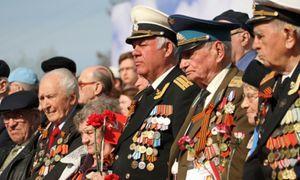 Льготы военным пенсионерам по оплате ЖКХ: какие субсидии на коммунальные услуги положены ветеранам и действующим военнослужащим, и что необходимо для оформления